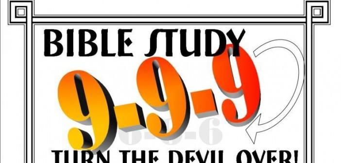 BibleStudyAd-999turnoverthedevil