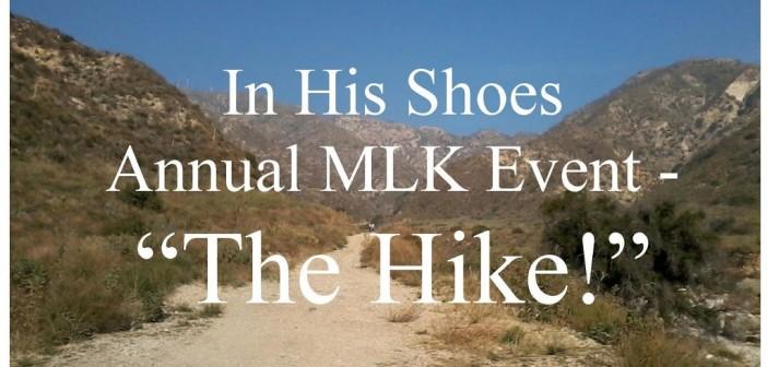 MLK2012Thumbnail-300x2261