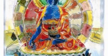 Med-Buddha