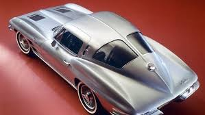 1963_Corvette_Stingray_SportCoupe2