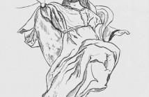 Jesus-Ascending-Ascension-Resurrection