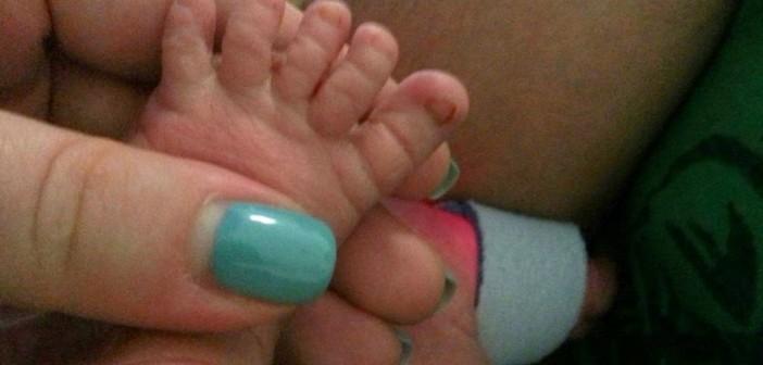 Arek-Foot1