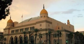The_Shrine_Auditorium_-_Al_Malaikah_Temple