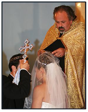 wedding-ceremony1