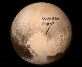 Pluto & the Thomas Connection