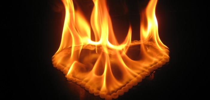 fire-166421