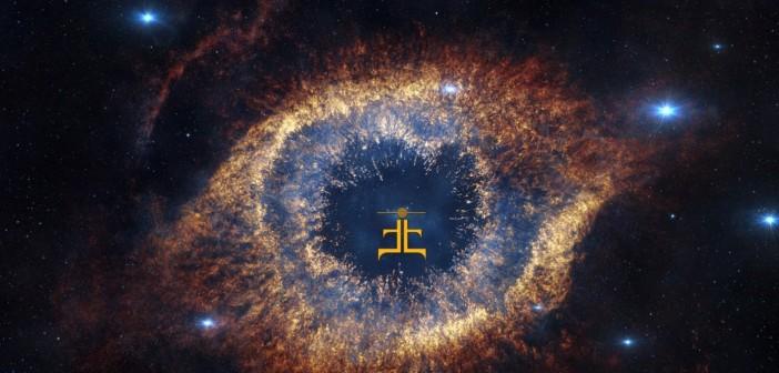 NS385 - Helix Nebula