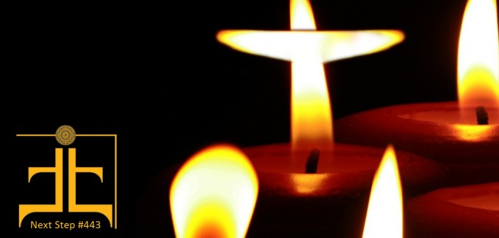 Discovering the Gospels of Advent