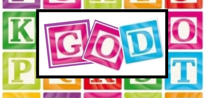 Children & God